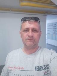 Marius Postelnicescu