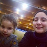 Doaa Magdy