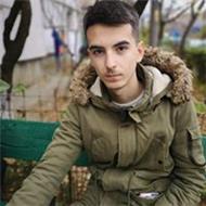 Răzvan Cojocaru