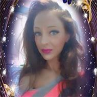 cristina_meche