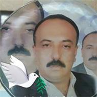 Bashdar Maarof
