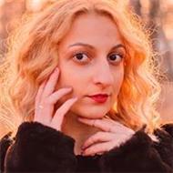 Andreea Lory