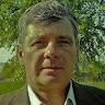 Ioan Puscas
