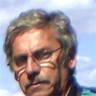 Mihai Boriceanu