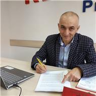 Marius Pataki
