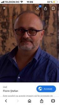 Renaldo Florian