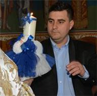 Sergiu Buzamat