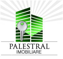 Palestral Imobiliare
