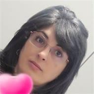 Onu Daniela Lazar Tudorel
