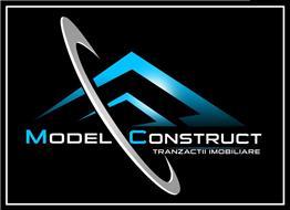MODEL CONSTRUCT