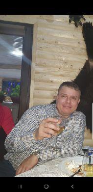 Alexandru Diac