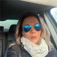 Roxana Vatafu