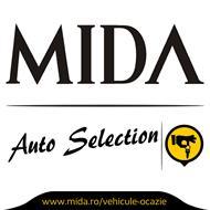 SC MIDA AUTO SELECTION