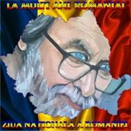 Ion Dumitrescu