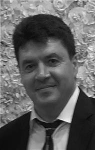 Gabriel Hincu