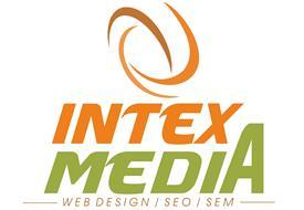 INTEX MEDIA