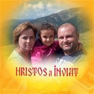 Cristinel Stoica