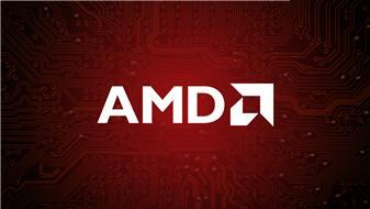Fan AMD