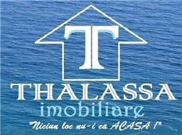 THALASSA Imobiliare