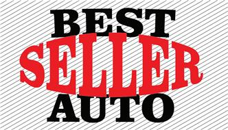 Best Seller Auto