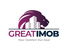 GREAT IMOB