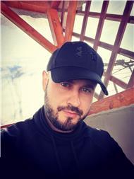 Stefan Damian