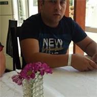 Bogdan Baicu