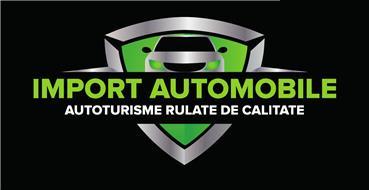 import automobile tm