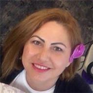 Mara Irina