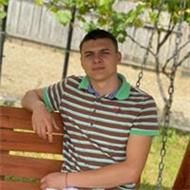 Andrei Cosmin