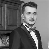 Razvan Vermesan