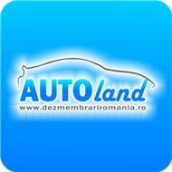 Autoland Maramures