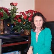 Iancu Iulia