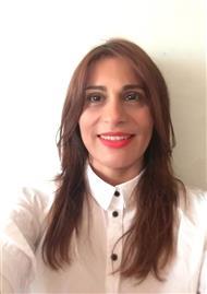 Adriana Bunica