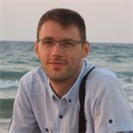 Nichitean Marius