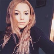 Anna CZ