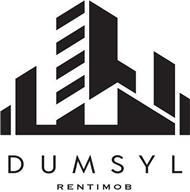 Dumsyl Rentimob