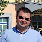 Stefanovici