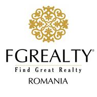 FGREALTY ROMANIA