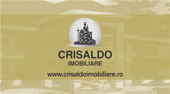 Crisaldo Imobiliare