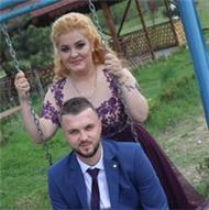 Stroe Elena Denisa