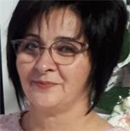 Marian Loredana