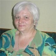 Eugenia Catarschi