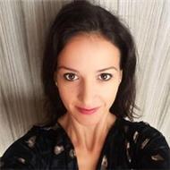 Monica Bocai