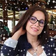 Rita Manole