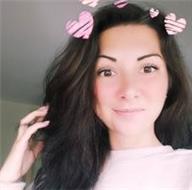cristina_dragut88