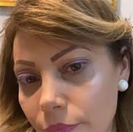Draghici Elena
