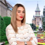 Oana Mariciuc