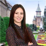 Diana Ramneantu