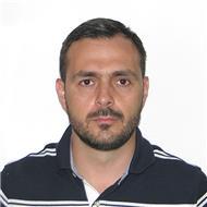 Gheorghe Elisei